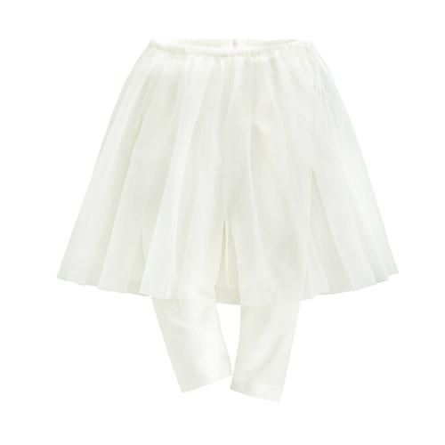 蓬蓬裙內搭褲-Baby