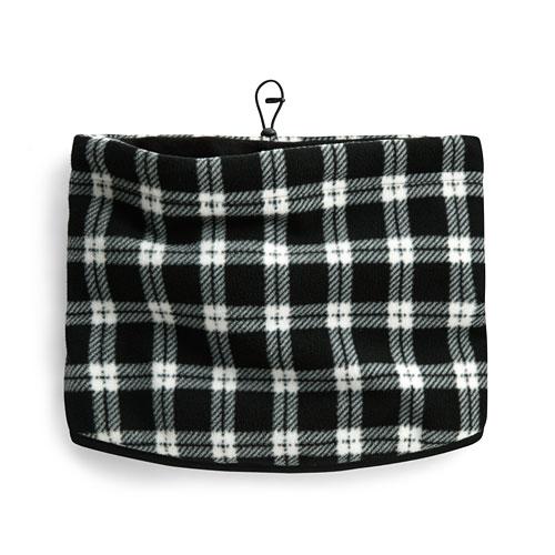 Fleece頸部保暖套-中性款