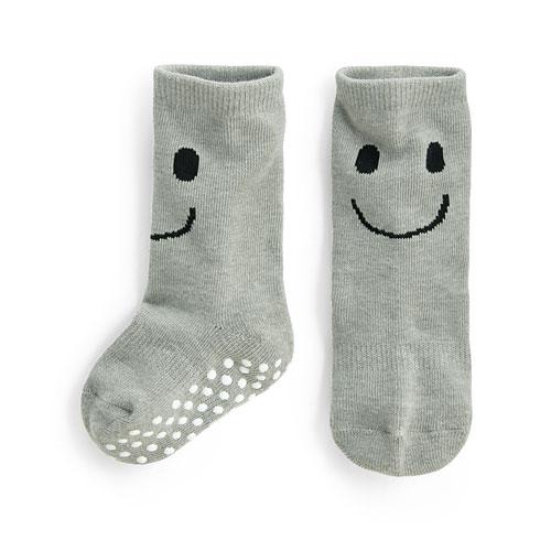提花長襪-Baby