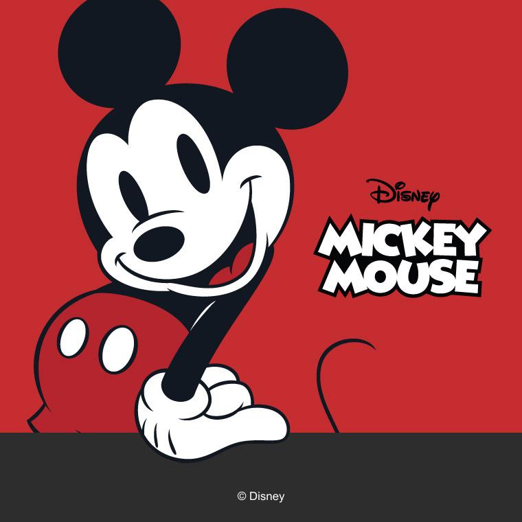 迪士尼系列鋪棉連帽外套-童